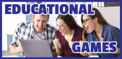 education-games